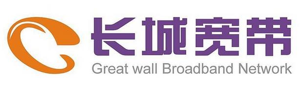 logo logo 标志 设计 矢量 矢量图 素材 图标 618_181